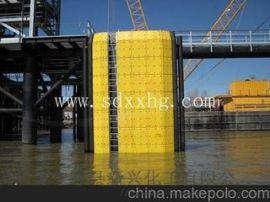 UHMWPE护舷贴面板/UPE防冲板防撞板