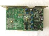 欧姆龙PLC板维修 震雄注塑机电脑PLC