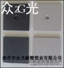 高分子耐磨板 煤仓 料仓专用压延微晶板