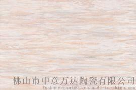 简约风格大理石瓷砖,上百款花色,正宗佛山制造