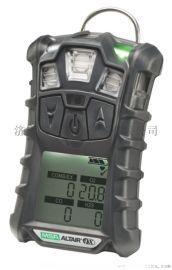 梅思安天鹰Altair 4X 多种气体检测仪
