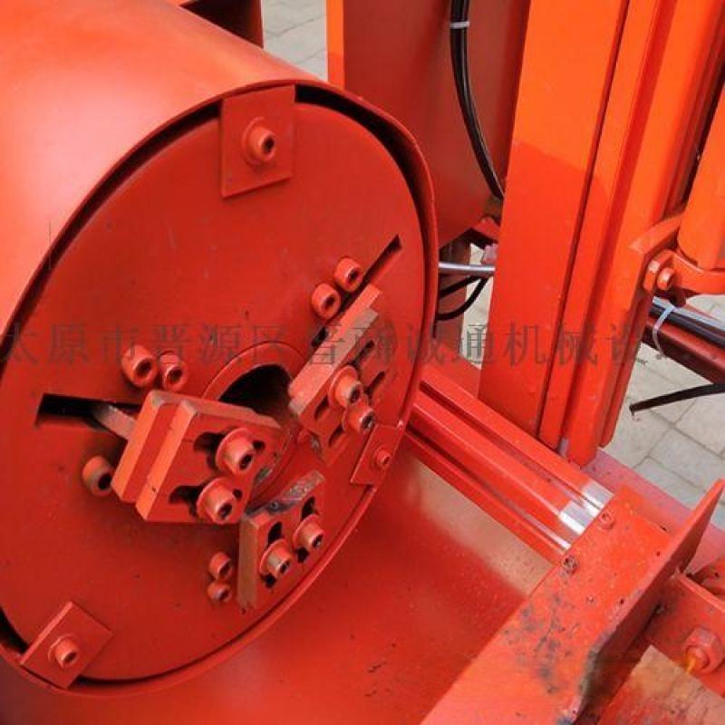 不限厚度管材焊接设备安徽二氧化碳保护焊