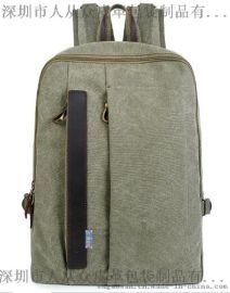 enkoo+CRA816+雙肩電腦背包