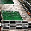深圳廠家供應真空回流焊 ETC六溫區空氣回流焊爐