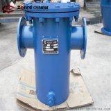 供暖除污器(ZR-CWQ-3)
