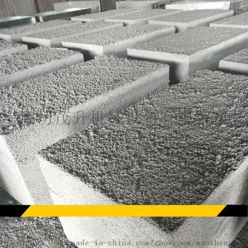 供應水泥基勻質板設備 水泥基勻質保溫板設備生產線