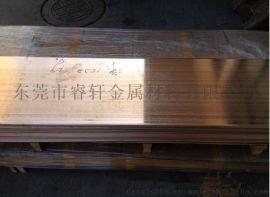 供应钨铜板 电极CNC用钨铜 中厚钨铜板