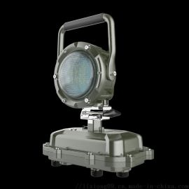 LED防爆移动工作灯,OHJW5173
