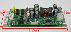 直流24V转直流12V电源 LB120D-1600