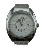 爱奉者布莱尔盲人石英触摸手表手表/盲人手表 盲人触摸手表