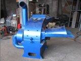 专业研制新型木炭机设备, 提供全套新型机制木炭机价格