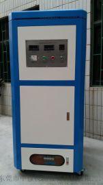 厂家直销 镇流器异常状态试验电阻柜、阻性负载柜