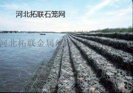重型六角网 河北重型六角网生产厂家