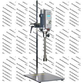 高剪切分散均质机/药膏均质机/高转速分散机/耐腐蚀搅拌器