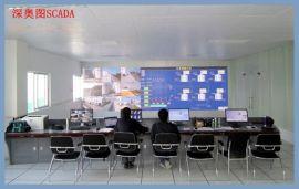 视频监控系统 SCADA(数据采集与监控系统) SCADA(数据采集与监控系统)厂家