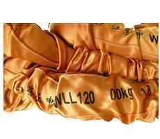 质量优的环状柔性吊装带
