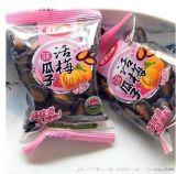 背封瓜子包裝機 種子包裝機/散裝炒貨包裝機 小包調味品包裝機