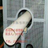 pvc给排水管设备 pvc塑料管材设备