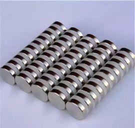 2016方块方形钕铁硼强力磁铁 超高磁性磁块磁铁磁石 厂家直销