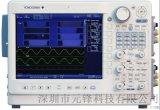 示波功率儀 YOKOGAWA/橫河 PX8000