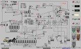 plc控制系統具有完善解決方案軟啓動櫃生産廠家