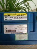 英國GMI LS512氣體泄漏檢測儀