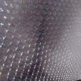 超华全新气泡膜供应防震防尘气泡膜家具专用塑料泡沫