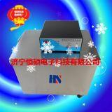 清洗机2000W液压件冲压件超声波清洗机型号大全