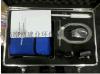 甲醛如何检测?就用高精度美国4160甲醛检测仪