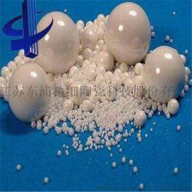东浦陶瓷 锆球 DP-01