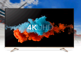 液晶电视 高清平板LED液晶电视机