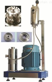 防冻液均质机,冷却液均质机,防冻液均质设备
