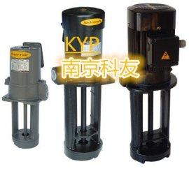 ACP-400F亚隆冷却水泵ATP-216HA(VB)冲洗泵