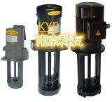 ACP-400F亞隆冷卻水泵ATP-216HA(VB)衝洗泵