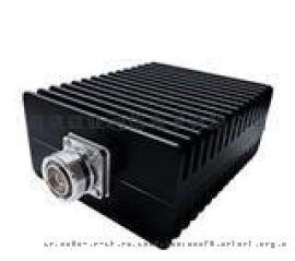 1000W衰减器,800W大功率衰减器