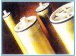 RO反滲透膜4040 4寸低壓膜 工業RO淨水設備專用過濾膜