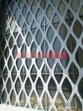 專業生產銷售網板廠家-金屬裝飾鋁格網板系列