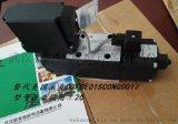 阿托斯比例减压阀DHZO-A-073-S3现货