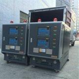 【久阳】JOC-150导热油加热器 防爆导热油炉 厂家直供 低价出售