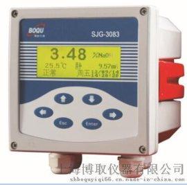 厂家直销酸碱浓度计,0-10%HCL盐酸,0-10%NaOH