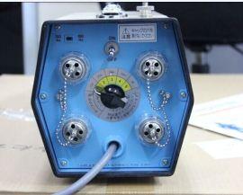 日本重松HM-12长管呼吸器 长管呼吸器HM-12,重松长呼吸器HM-12,送风式长管呼吸器HM-12,