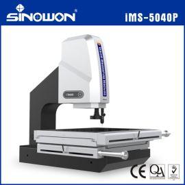 二次元影像仪中旺精密高精度3D手动影像测量仪