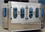 供應全自動5升礦泉水灌裝機 5L礦泉水生產線