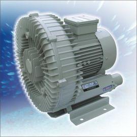 旋涡气泵高压鼓风机(HG-2200-C)