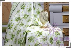 家纺系列锦绣蚕丝被(RB-811)