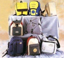 背包-DI系列