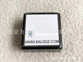 西安力高电子小型高压开关直流电源,微型高压模块电源HVW系列