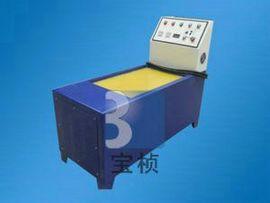 电动磁力研磨抛光机 磁力研磨机设备 磁力研磨机批发