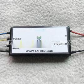 小尺寸低功耗 超薄型 输出-1000v高压电源