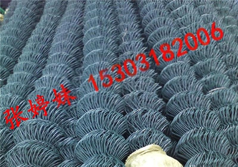 礦用勾花網 安全方便煤礦支護勾花網生產廠家